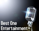 best-one-entertainment-logo-4