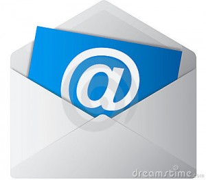 email-300x263