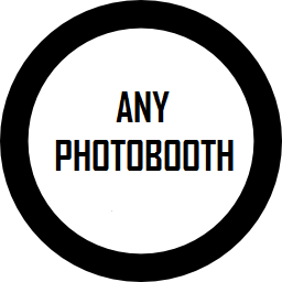 No Booth Selected